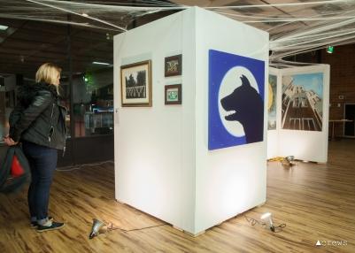 art-at-1120-creative-tacoma