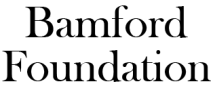 Bamford Foundation