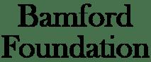 Bamford Foundation