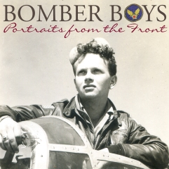 Bomber Boys Traveling Exhibit by Bering Street Studio