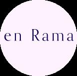 en Rama logo