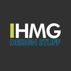 hmg3d