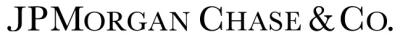 JPMC Logo (2)