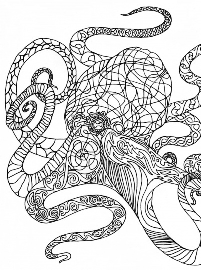 shroom-brothers-octopus-coloring