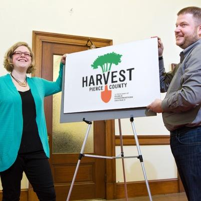 side-x-side-creative-harvest-pierce-county