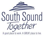 SST_blue280_logo