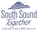 South Sound Together logo