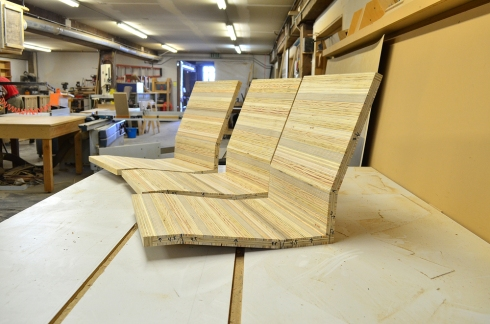 steve-lawler-reply-chair-in-progress