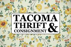 tacoma-thrift-consignment-logo