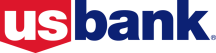 US Bank Tacoma Logo