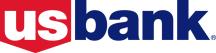 US Bank Tacoma Logo