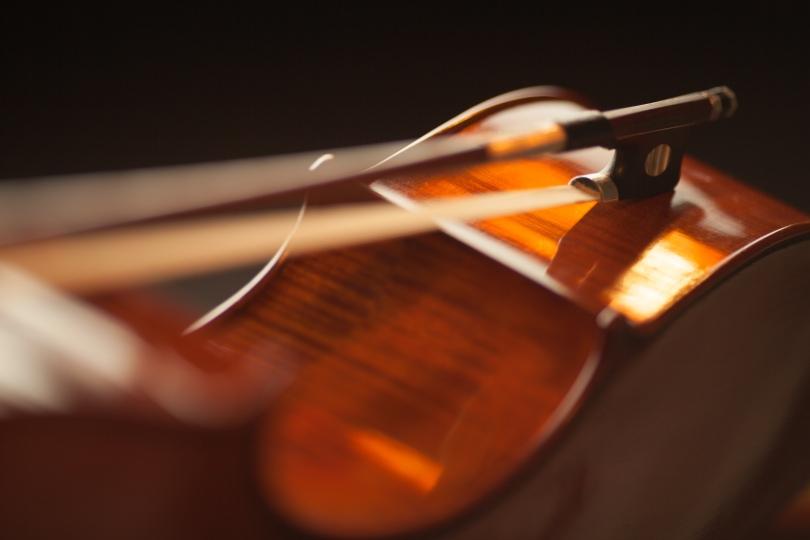 Tacoma Classical Music