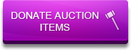 Donate Items for NEON Auction