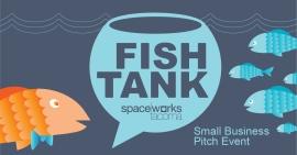 Fish Tank Spring 2017 FB Cover-04