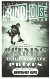 Grindhouse-grand-opening-poster