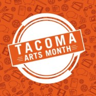 tacomaartsmonth_webimage_cropped