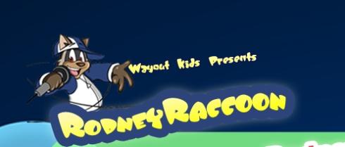 rodneyraccoonwebsiteupdate_02
