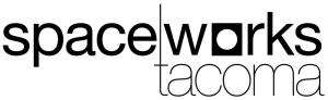 www.spaceworkstacoma.com