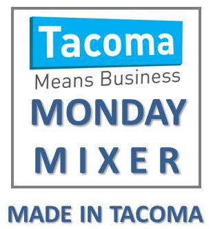 """Creative entrepreneurs"" are the focus of the next Monday Mixer"