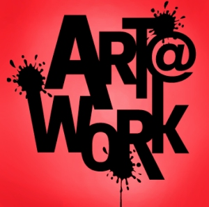 Art @ Work Month November 2013