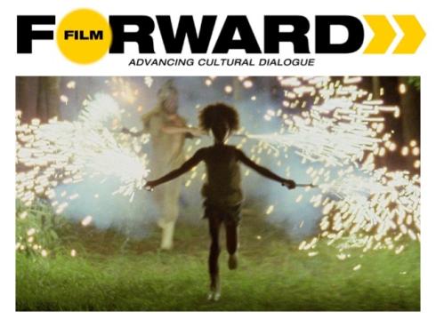 FILM FORWARD comes to Tacoma Sep. 3-7, 2013