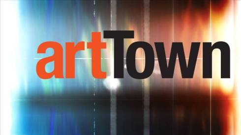 Impressive new TV series of documentary-style spotlights on Tacoma artists and entrepreneurs.