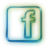112166-glowing-green-neon-icon-social-media-logos-facebook-logo-square