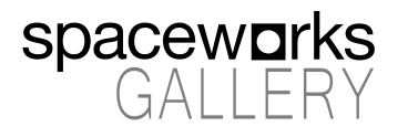 SWgallery