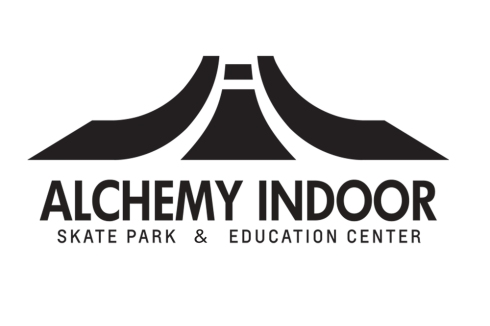 Go Skate Day Tacoma is hosted by Spaceworks participant Alchemy Indoor.