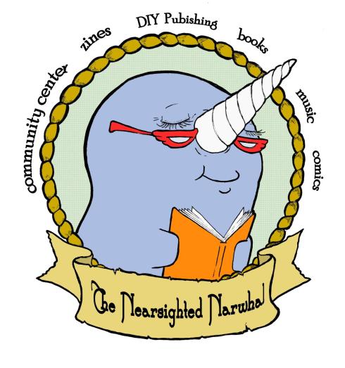Logo Share