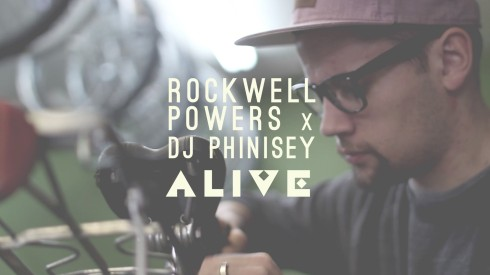 Alive_Rockwell