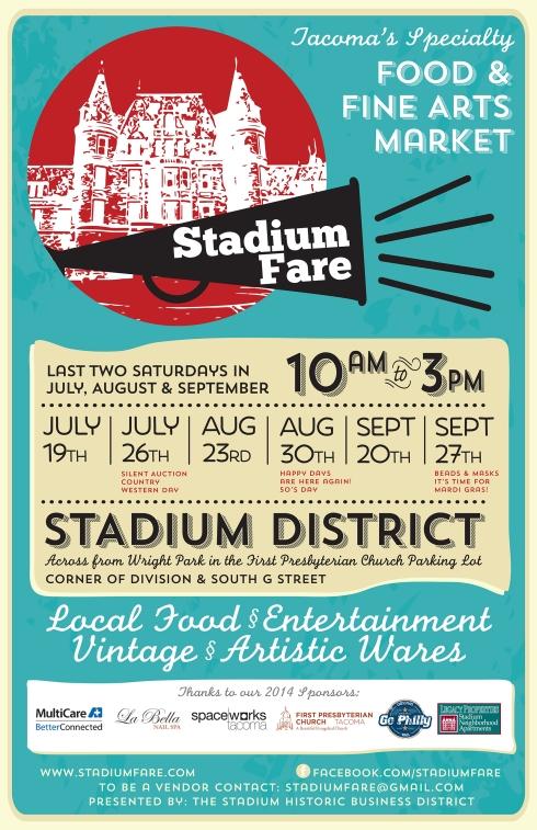 2014_StadiumFare_poster