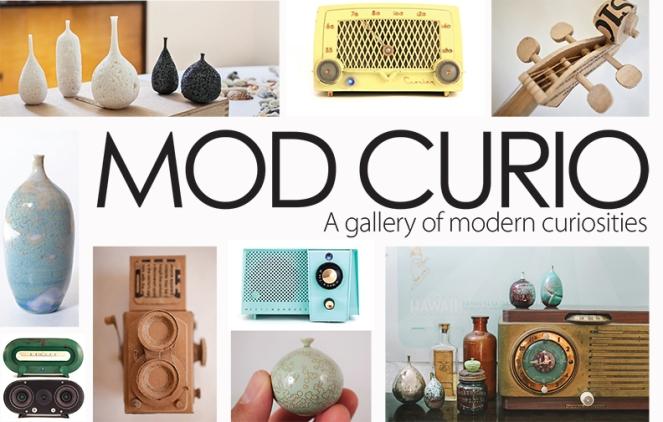 ModCurio_Collage