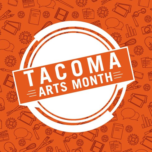 TacomaArtsMonth_webimage_cropped