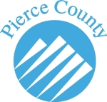 pierce_county_light_blue