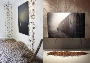 smith_diptych_72-1