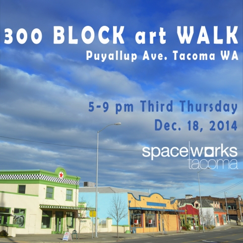 300BlockArtWalk_Web