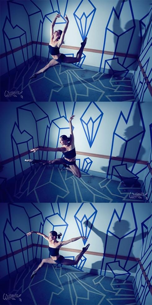 BallerinaProject_72