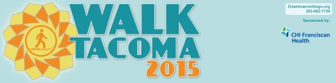 DOTG_2015walktcoma