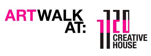 1120_art walk for facebook_CR