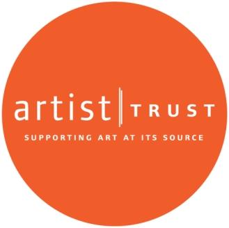 artist-trust