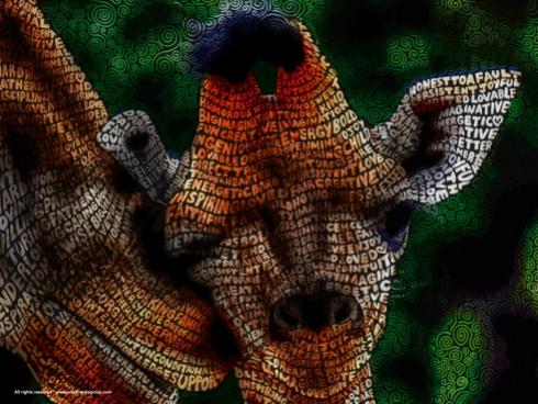 GiraffeWM_Standard4-3