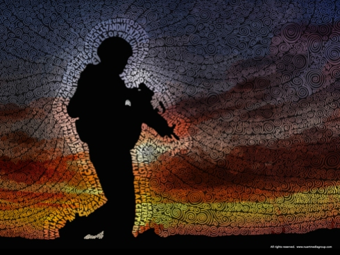 SoldiersCreed_standard-4-3