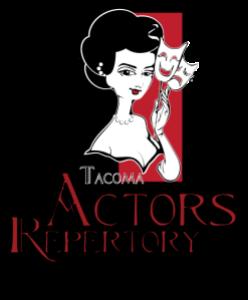 TART Logo