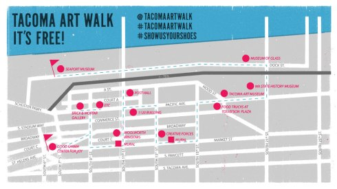 art+walk+map