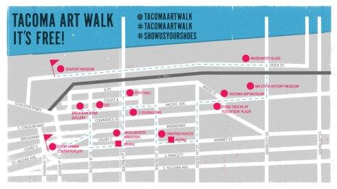 art+walk+map