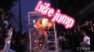 BikeJump
