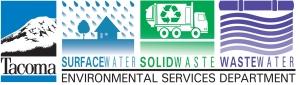 ESlogo3 surfacew solidw wastew COLOR