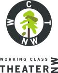 Working Class Theatre Northwest