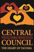 centralneighborhood